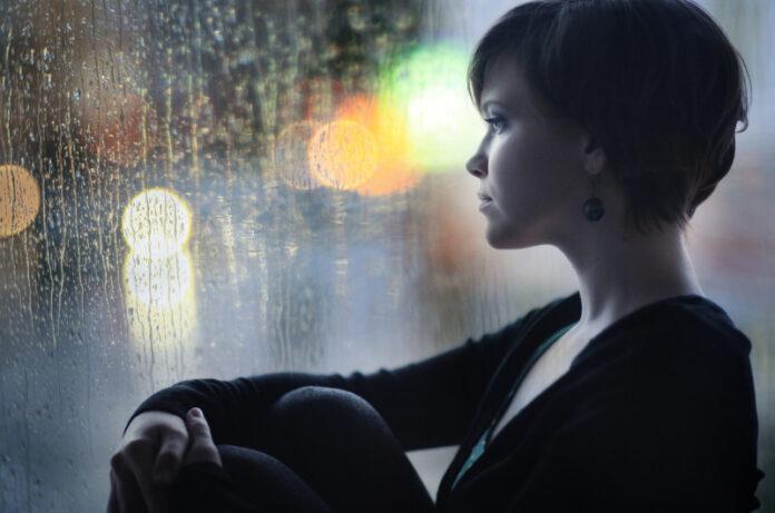depressione autunnale rimedi