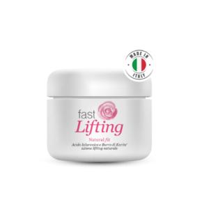 Fast Lifting crema antiage